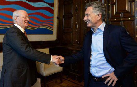Mauricio-Macri-con-Paolo-Rocca-CEO-Techint-Tecpetrol-1920-1