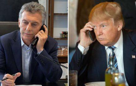 Mauricio-Macri-telefono-con-Trump-1920-2