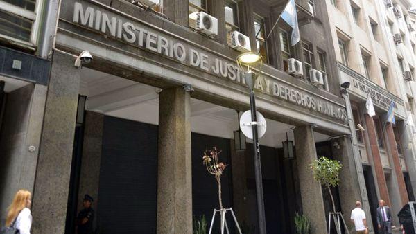 Ministerio-de-Justicia-y-Derechos-Humanos-1920