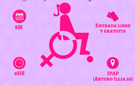 Mujer-y-Discapacidad