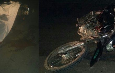 accidente-1-horz-660x330