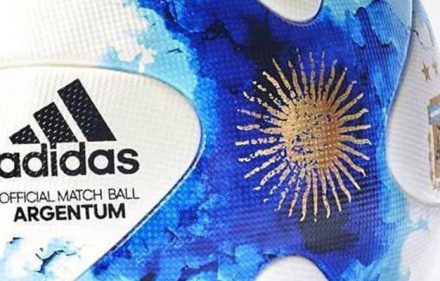 adidas-argentum-2017-ball-1