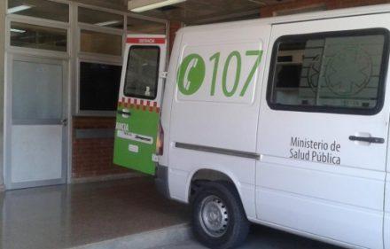 ambulancia-660x330