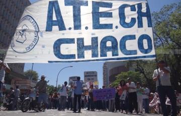 atech2