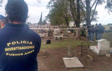 cementerio-nene-mutilado-3