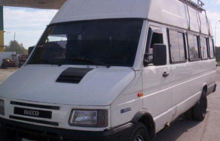 combi-625x330
