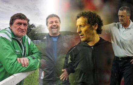 entrenadores-unen-reclamo-futbolistas_OLEIMA20170306_0185_29