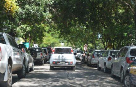 estacionamiento-660x330