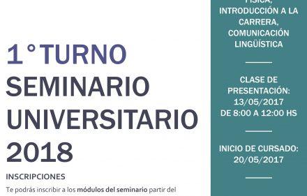 folleto2018_1T-1