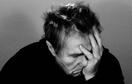 hombre-depresion