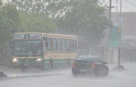lluvia-1-600x330