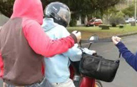 motochorro-ctes