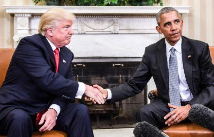 obama-trump-handshake