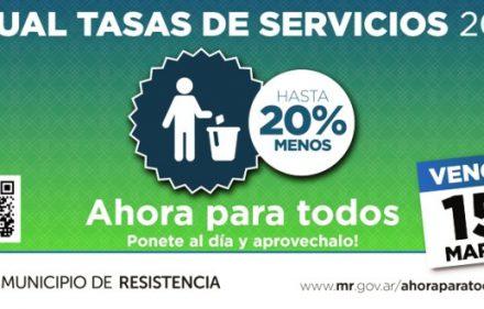 TASA DE SERVICIOS_aviso 6x13