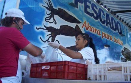 PESCADO-525x330