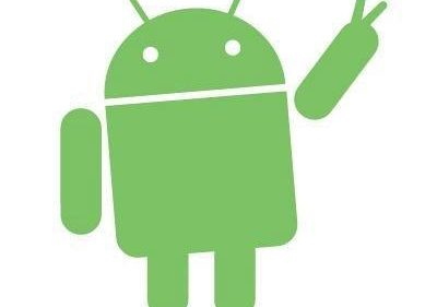 android-400x330