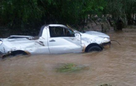 camioneta-agua-660x330