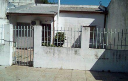 casa-1-660x330