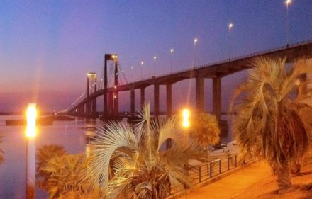 corrientes-capital-660x330