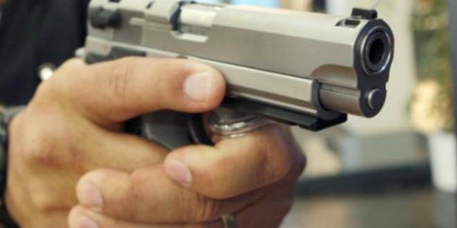 disparo-pistola-660x330