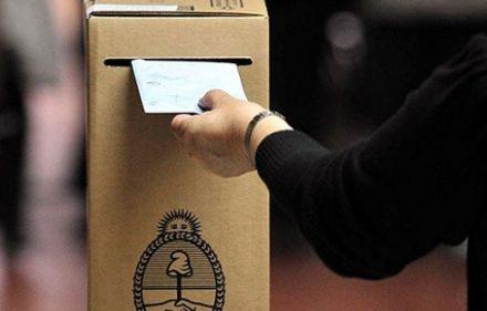 elecciones-2-650x330