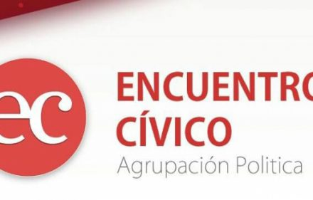 encuentrocivico-660x330