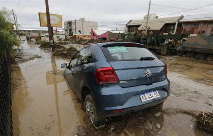 inundaciones-2415535h350