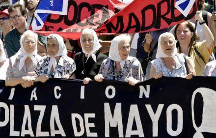 madres-plaza-mayo-51551