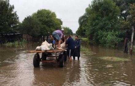 mil-evacuados-660x330