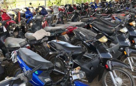 motos-660x330