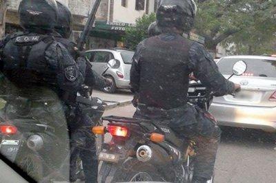 policiacom