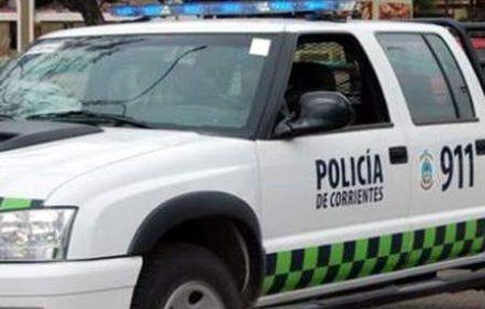 policiactes