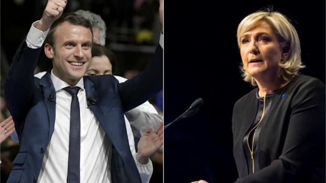 presidentielle-trois-sondages-s-accordent-sur-un-duel-macron-le-pen
