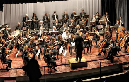 sinfonica