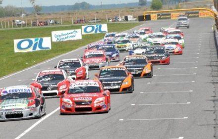 top-race-620x330