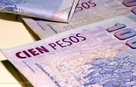 13426-peso-argentino