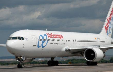 Air-Europa-800x450