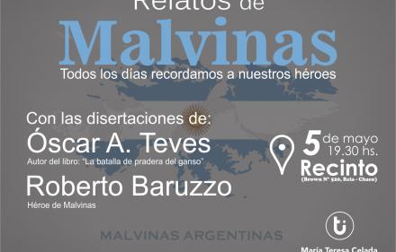 Invitacion.Homenaje.Heroes.de.Malvinas