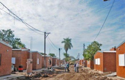 barrio-toba-660x330