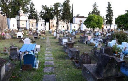 cementerio-630x330