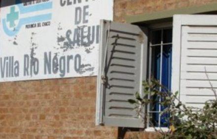 centro_de_salud_v_rio_negro_05-660x330