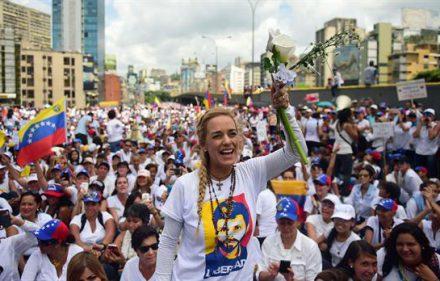 crisis-en-venezuela-2450657w620