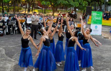 escuela-de-danzas-660x330
