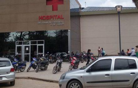 hospital-4-660x330