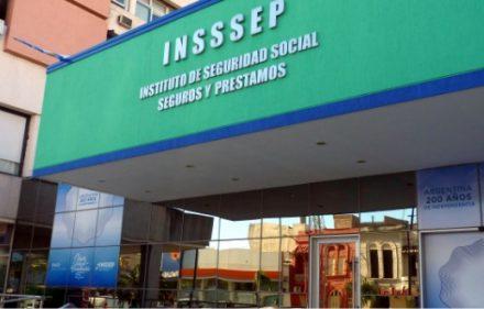 insssep-660x330