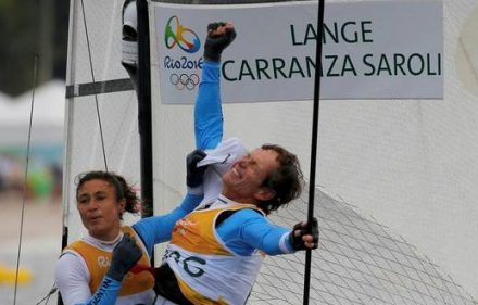 langecarranza-600x330