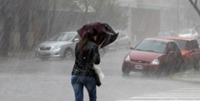 lluvia-1-652x330