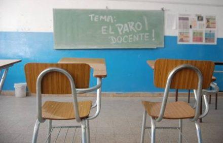 paro-docente2-500x330