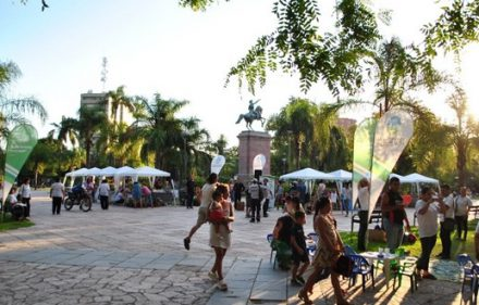 plaza-1-600x330
