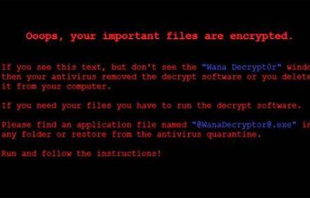 ransomware-ataque-hacker-2-1024x576